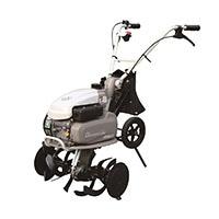 家庭菜園用 小型耕うん機 VAC3600SW