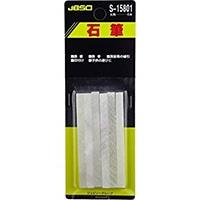 JB 石筆 太角6本
