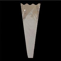 <ケース販売用単品JAN>フラワーキャップ F−4516プラマーク