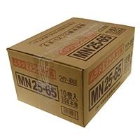 ワイヤー連結釘(小箱) MN25-65