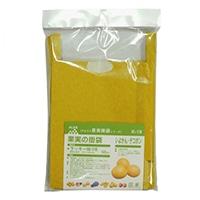 果実の掛袋 柑橘用 K-19