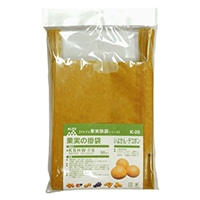 果実の掛袋 柑橘用 K-20