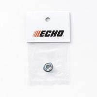 ECHO 左ナット8mm