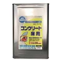水性ユータックSi グリーン 16kg【別送品】