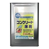 水性ユータックSi ライトグリーン 16kg【別送品】