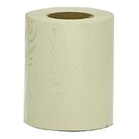 キャンパステープ アイボリー 15M巻