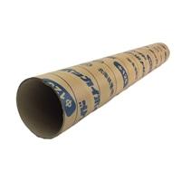 北海紙管 ボイド管 125×1m