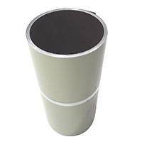 GLカラーコイル 茶 0.27厚 457×20M巻