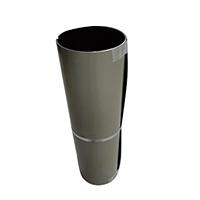 GLカラーコイル 茶 0.27厚 917×10M巻