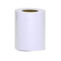 キャンパステープ 白 20M巻