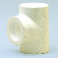 スチロールカバー チーズ 15A