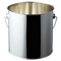 オリジナルペール缶 Sサイズ 1.6L
