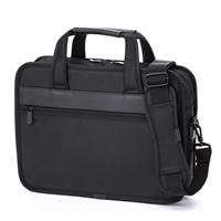 ビジネスバッグ A4-1 (AD0515)
