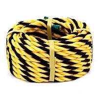 標識ロープ  #10×10m