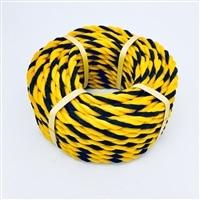 標識ロープ #10×20m