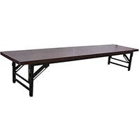 W10 会議テーブル S KT-1845S