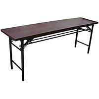 W11 会議テーブル L KT-1845L