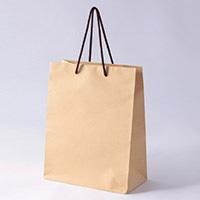 【数量限定】クラフト紙袋M(CPB-M)