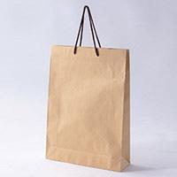 【数量限定】クラフト紙袋L(CPB-L)