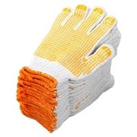 すべり止め手袋 12双組 (CH−700)