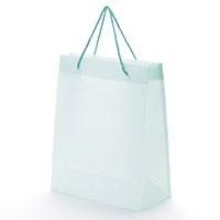 PP袋M(PPB-M)ブルー