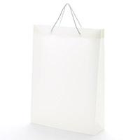 PP袋L(PPB-L)アイボリー