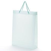 PP袋L(PPB-L)ブルー
