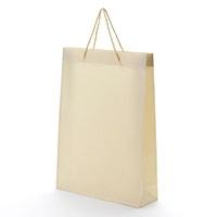 PP袋L(PPB-L)MO