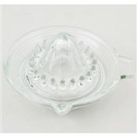 ガラスレモン絞り器 HA3903