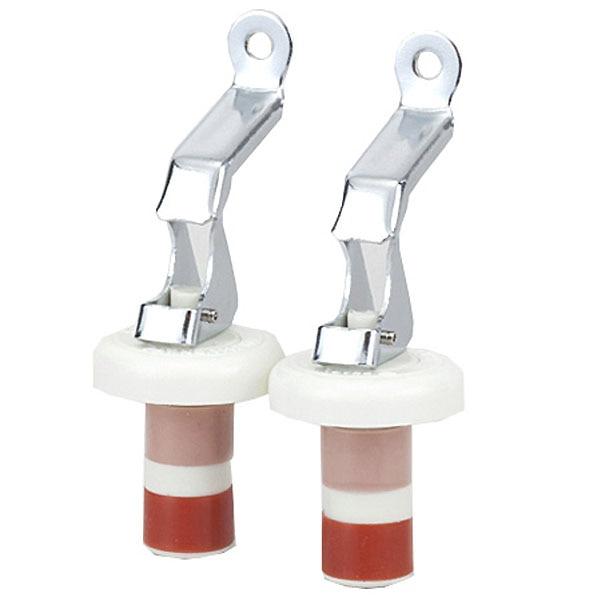 三徳ボトル栓 HA-3929