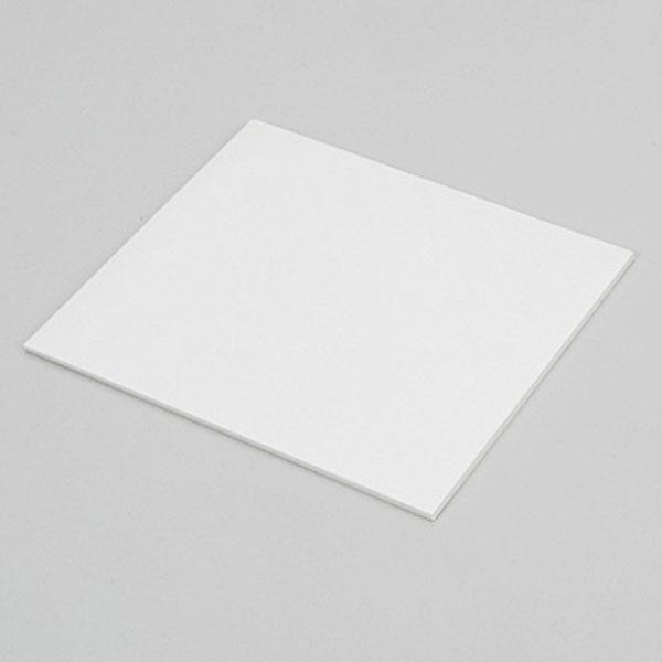 天ぷら敷紙(和紙風)50P
