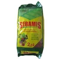 セラミス 2.5L