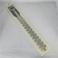 【数量限定】カインズ ヘッジトリマ CHT−350用替刃