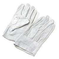牛床外縫い手袋 CH-03