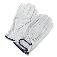 牛床皮マジック手袋 CH-03