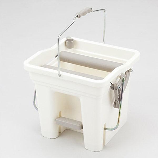 モップ絞り器 MS−3230