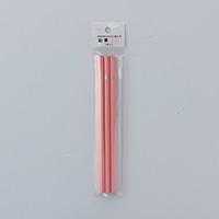 かきかた鉛筆4B   3本入り PK