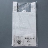 業務用レジ袋 No.30 100枚
