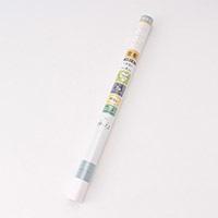3倍強く明るい障子紙 雲竜 幅69cm×長さ7.2m