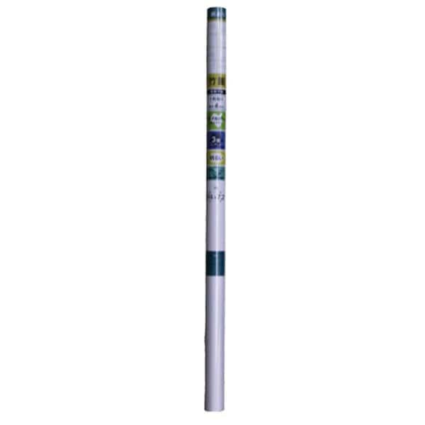 3倍強く明るい障子紙 竹園 幅94cm×長さ7.2m