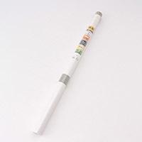 3倍強いアイロン障子紙 無地 幅94cm×長さ7.2m