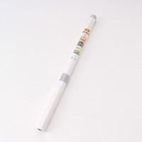 3倍強いアイロン障子紙 雲竜 幅94cm×長さ7.2m