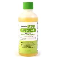 【数量限定】グリホサート41% 500ml 非農耕地用除草剤