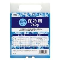 【数量限定】保冷剤 強力タイプ 760g HRK-760