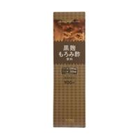CAINZ 黒麹もろみ酢 900ml