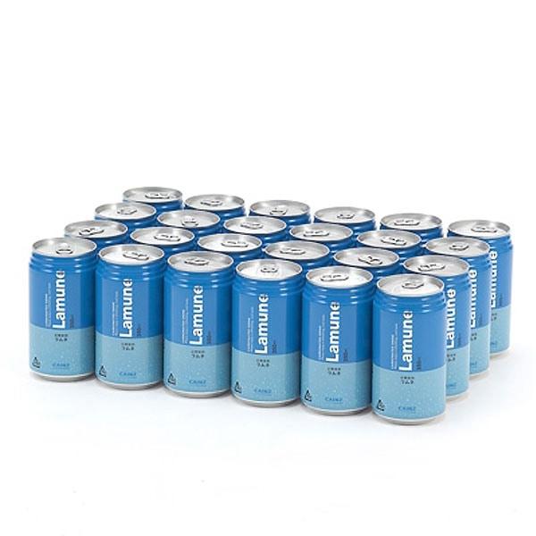 【ケース販売】ラムネ 350ml×24缶(1本あたり37.4円)