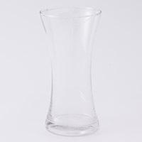 ガラス花瓶 シェープ 1020