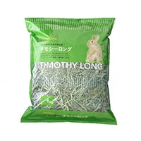 チモシーロング 1kg