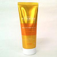 CAINZ 薬用ビタミン配合クリーム 70g