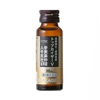 【第2類医薬品】CAINZ トップカイザーV 30ml
